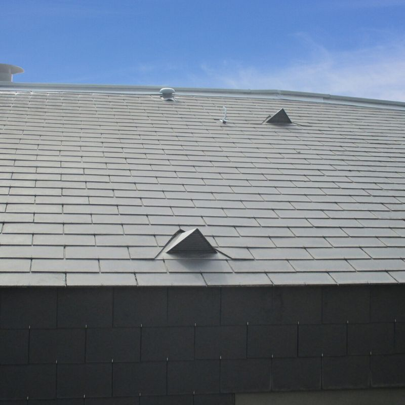 couverture à Saintes - pose et rénovation de toiture 17 (2)