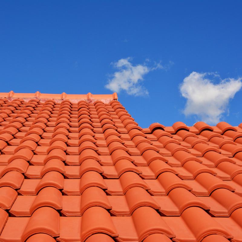 couvreur à Saintes - Pose de couverture pour toiture